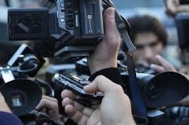 وضعیت خطرناک خبرنگاران در دوران کرونا