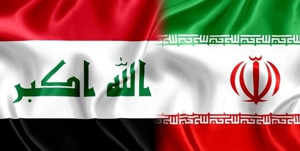 اتاق بازرگانی: عراق از پرداخت پول گاز ایران اجتناب میکند/ عربستان به دنبال نفوذ اقتصادی در بغداد