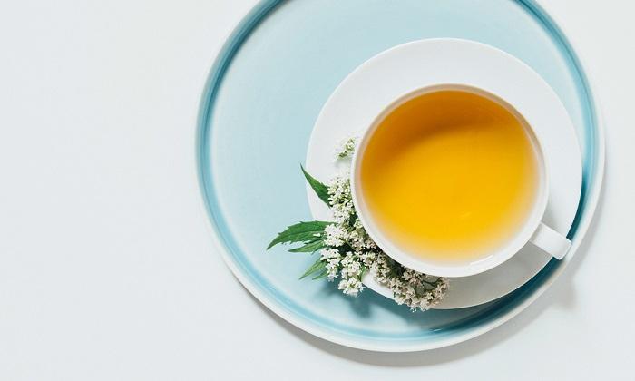 آیا انواع خاصی از چای می توانند به خواب بهتر کمک کنند؟