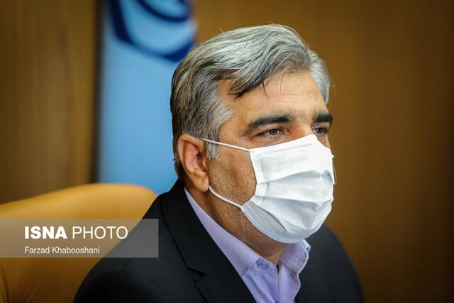 تامین اجتماعی: حذف کامل نسخ کاغذی از اردیبهشت