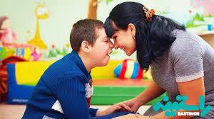 اوتیسم و رنج ناآگاهی جامعه از آن