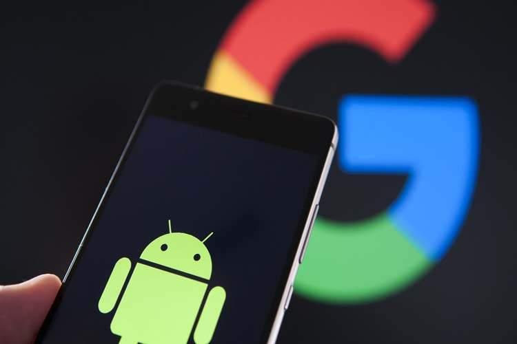 اوراکل دادگاه کپیرایت را به گوگل باخت!