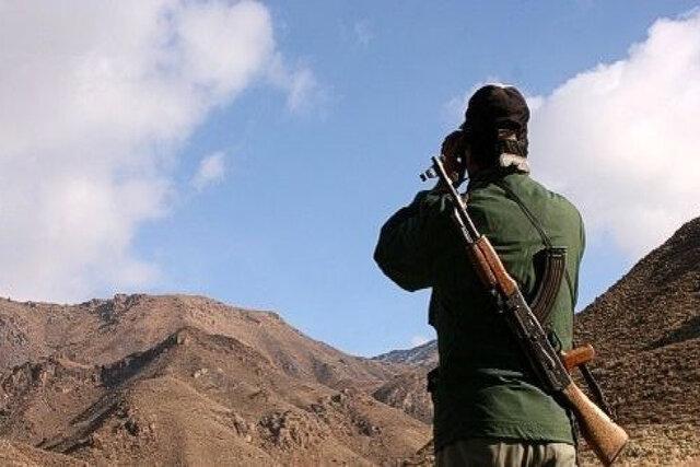 اعتراف عاملان شهادت دو محیط بان زنجانی