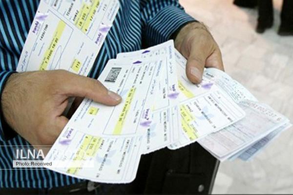 سازمان هواپیمایی: لغو تورهای گردشگری ترکیه به آژانسها ابلاغ شد