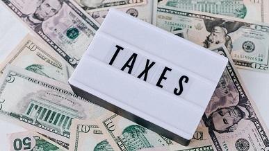 تعیین حداقل نرخ جهانی مالیات بر شرکتها/ استقبال آلمان و فرانسه از پیشنهاد آمریکا