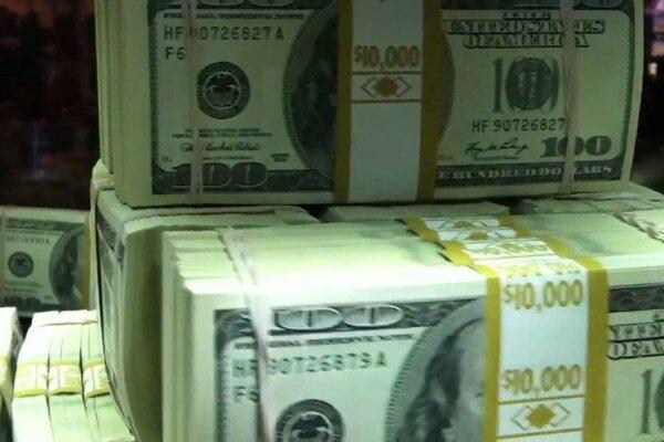 فوربس: ثروتمندان در این یک سال خیلی ثروتمند شدند
