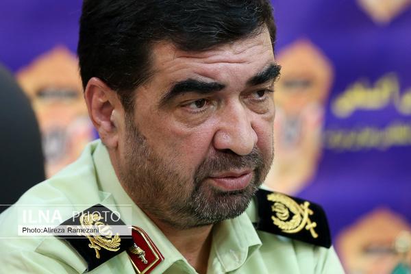 پلیس آگاهی تهران: بیشترین شگرد در سرقت منازل