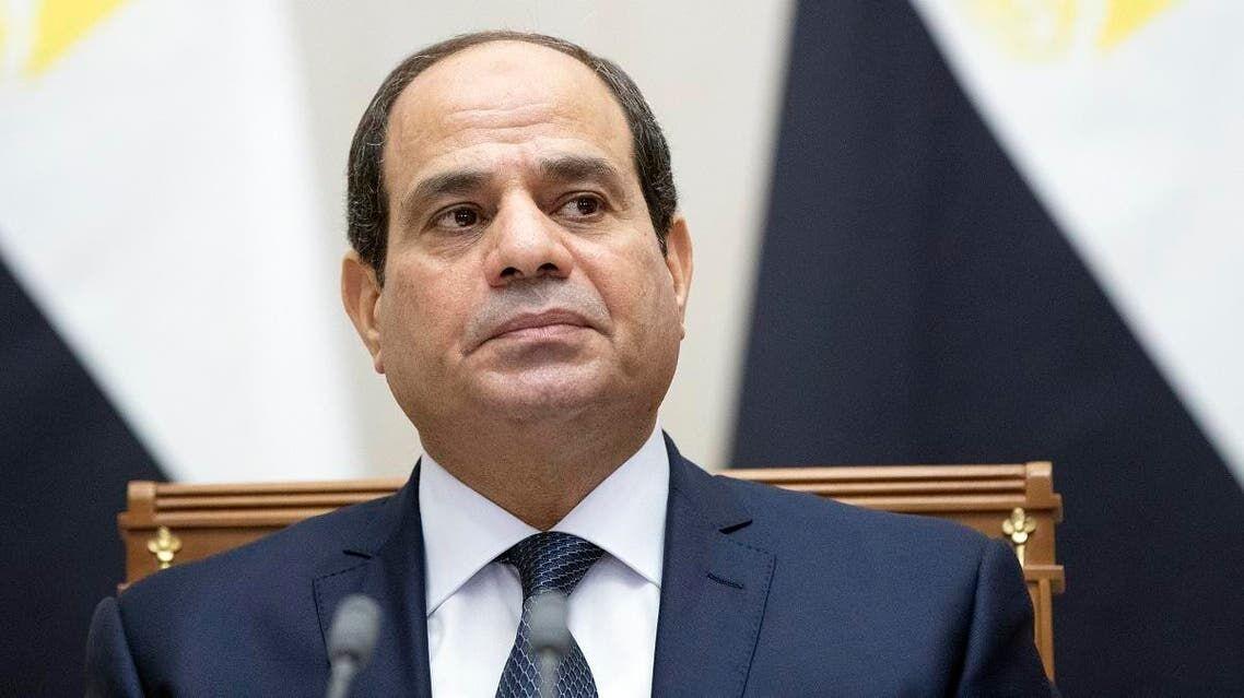 جنگ آب مصر و اتیوپی / قاهره خط و نشان کشید