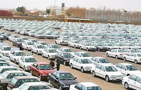 اتحادیه فروشندگان خودرو تهران: افزایش قیمت خودرو گذراست