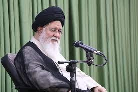 علم الهدی: ایران بهترین مدیریت را در کل کره زمین در خصوص کرونا انجام داده