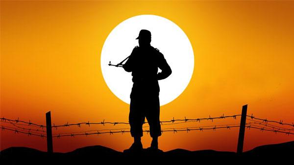 طرح نمایندگان برای حذف سربازی اجباری: فقط داوطبان به خدمت می روند و حقوق و مزایا می گیرند/ خانم ها هم موظف به پرداخت عوارض سربازی می شوند