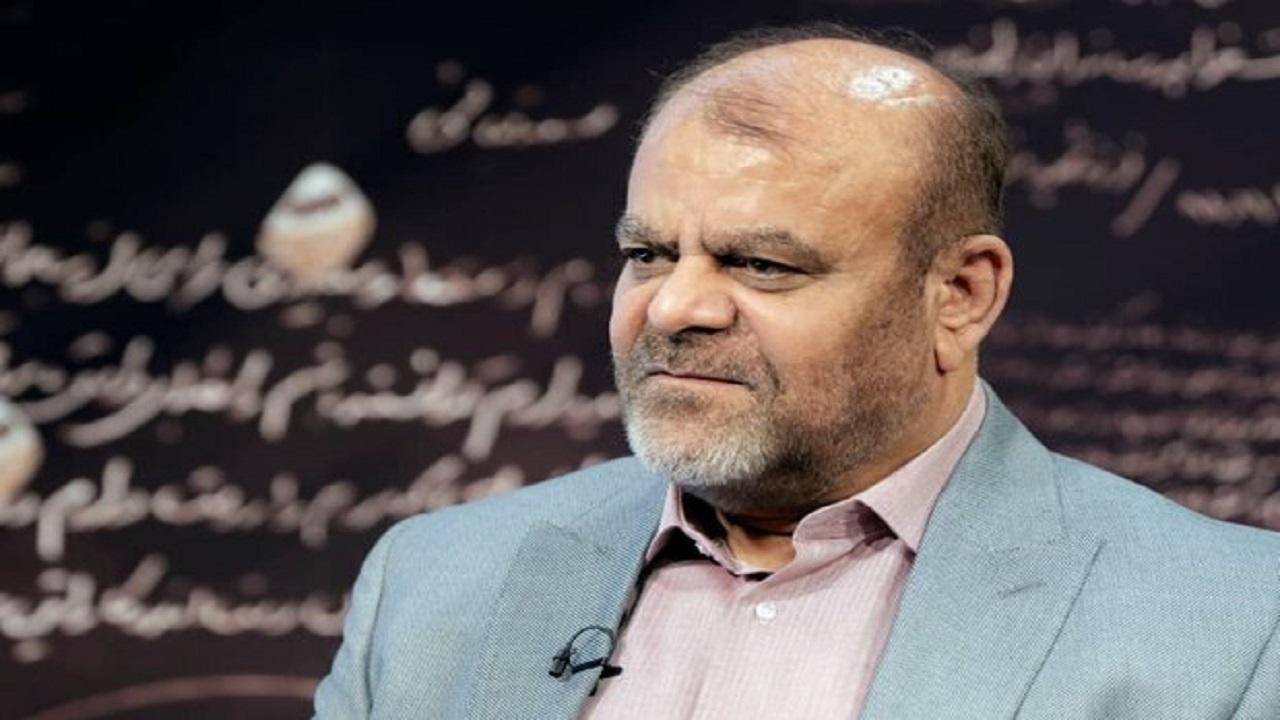 1000 میلیارد تن فسفاتی که سوریه به ایران خواهد داد! / بشار اسد از کره ماه می آورد؟