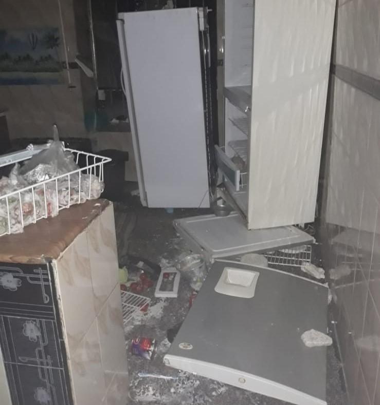 کهکیلویه و بویراحمد/ 2 کشته در پی درگیری طایفه ای در چرام