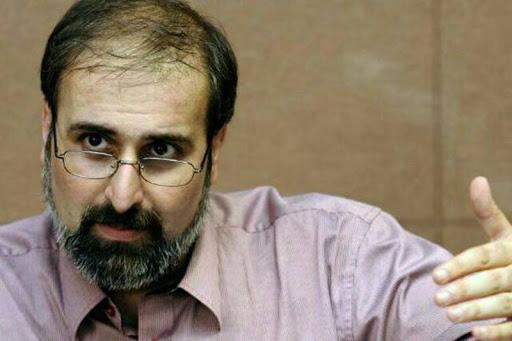 1201668 946 - احمدینژاد خودش را «ولیّ خدا» و «یلتسین ایران» میداند/ هر کسی از او انتقاد می کرد می گفتیم صهیونیست و دشمن امام زمان است