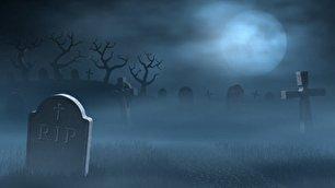 5 مرگ عجیبی که در طول تاریخ رخ داد