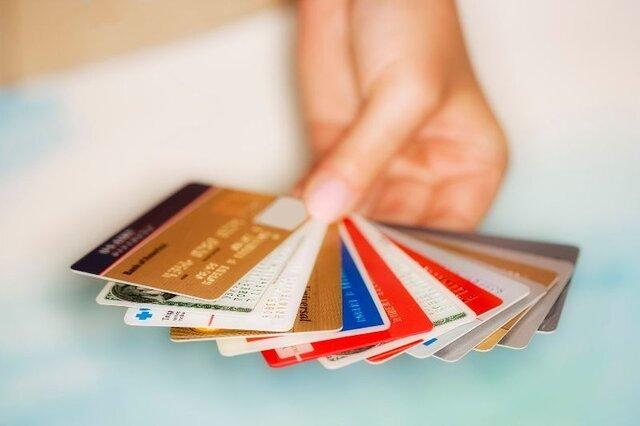 اجاره کارت های بانکی جرم است