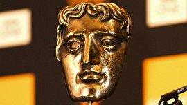 جوایز «بفتا» ۲۰۲۱ اهدا شد/ «سرزمین آوارهها» بهترین فیلم
