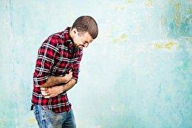 درباره بیضههای دردناک پس از ضربه
