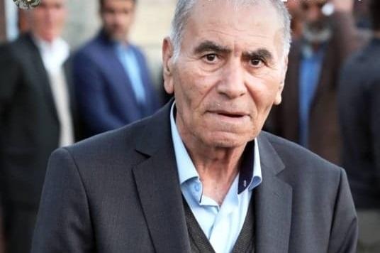 درگذشت مشاور بنیانگذار آموزش و پرورش عشایر ایران به دلیل کرونا