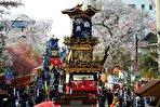 بهار در جهان چگونه جشن گرفته میشود؟ مراسمی که قدمت هزاران ساله دارند (فیلم)