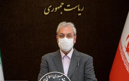 سخنگوی دولت: اقدام خرابکارانه در نطنز را تلافی خواهیم کرد