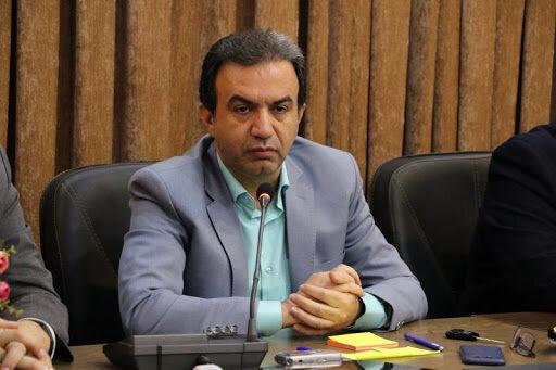 احتمال وقوع پیک جدید در خوزستان با آغاز گرما و تجمعات عید فطر