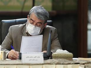 پاسخ وزیر کشور به اظهارات نماینده تبریز درباره اتفاقات آبان ۹۸