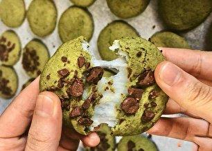 کشندهترین شیرینی جهان را بشناسید! (+عکس)