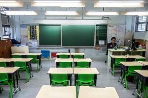 فوت ۴۵ معلم در ۱۴ ماه گذشته در تهران