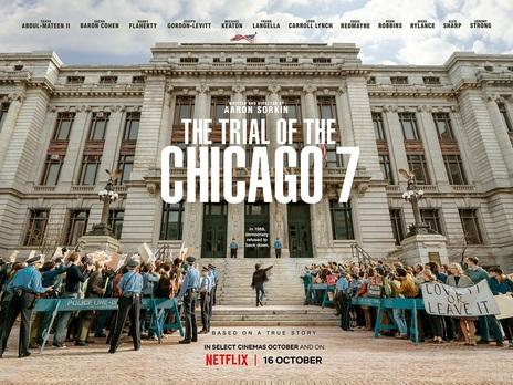 دادگاه شیکاگو