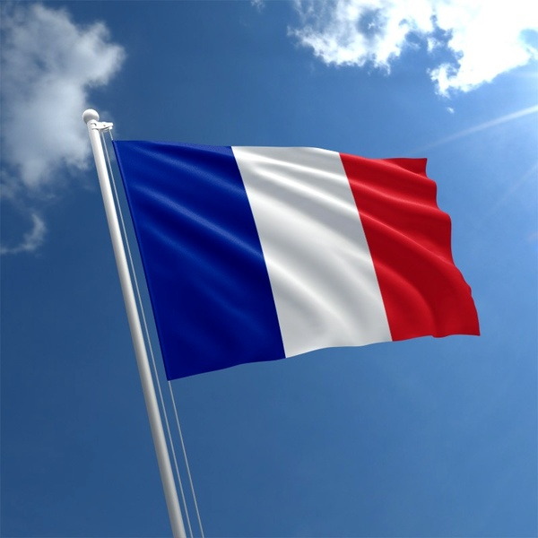 واکنش فرانسه به تصمیم ایران برای غنیسازی ۶۰ درصدی