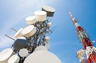 هشدار مخابرات نسبت به کلاهبرداری به نام ارائه اینترنت رایگان