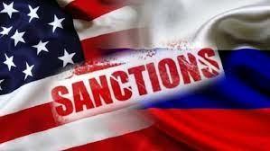آمریکا دهها فرد و نهاد روس را تحریم میکند