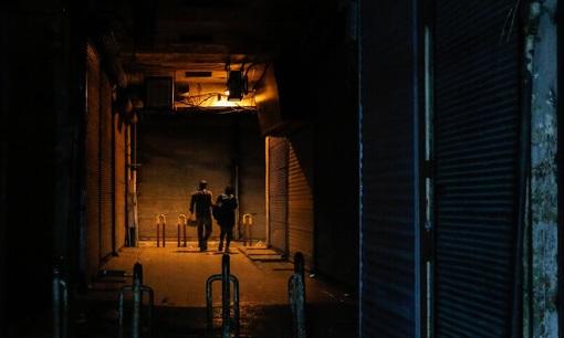 محدودیت های کرونایی قزوین یک هفته دیگر تمدید شد
