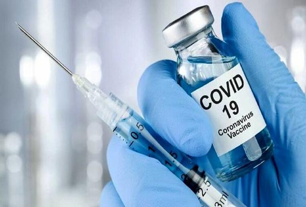 رایزنی برای واردات سه نوع واکسن خارجی کرونا توسط بخش خصوصی با ارز نیمایی