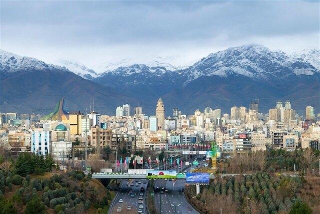 خانههای خالی ایران ۱۰ برابر انگلیس است