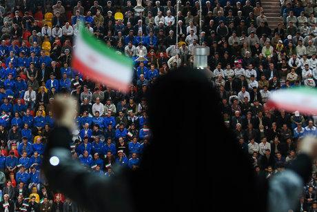 اتاق بازرگانی تهران: همه اقتصادها سقوط کردند جز ایران!
