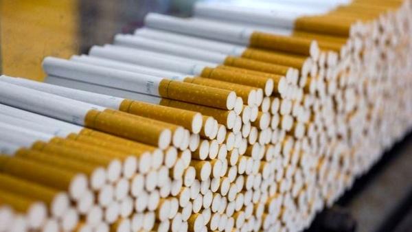 افزایش قیمت سیگار از اردیبهشت