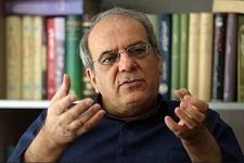 عباس عبدی: کلاب هاوس دست نامزدهای بیبرنامه را در انتخابات رو میکند
