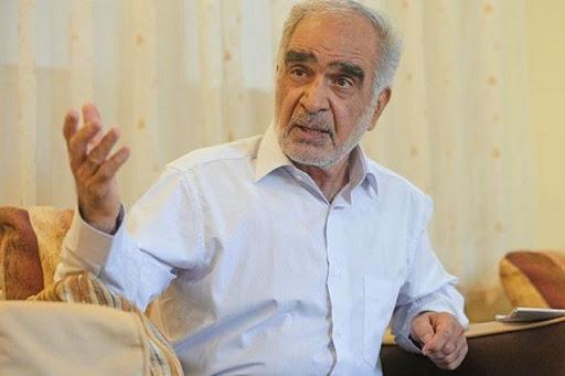 محمد سلامتى: مشكل اصلاح طلبان شيوه رفتار شوراي نگهبان است