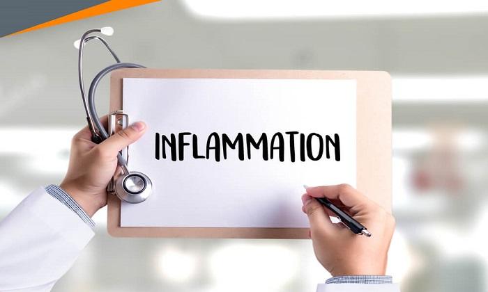 التهاب مزمن و 6 نشانهای که نباید نادیده گرفته شوند