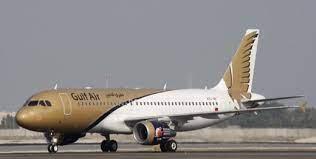 راهاندازی خطوط هوایی مستقیم بین اسرائیل و بحرین