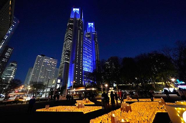 برترین مراکز اقتصادی جهان؛ از زوریخ تا نیویورک(+عکس)