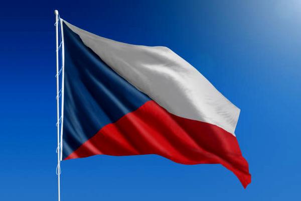 روسیه ۲۰ دیپلمات چک را اخراج کرد