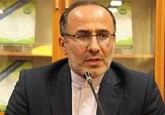 طرح استیضاح وزیر بهداشت/ مجلس تکذیب کرد