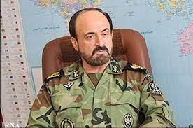 وزیر ارتطابات دولت احمدینژاد نامزد انتخابات ریاست جمهوری شد