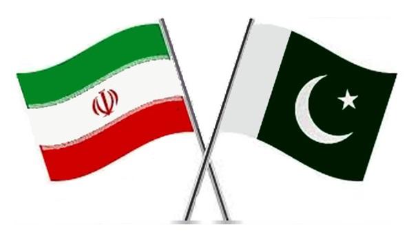 اخراج ۲۰۰ پاکستانی از ایران