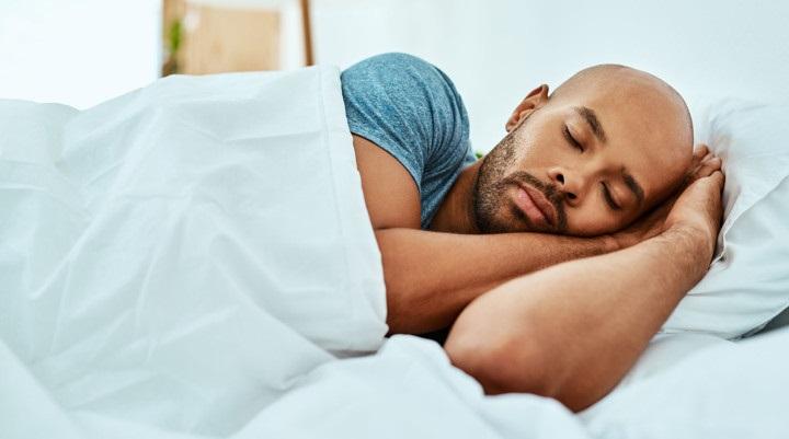 بهترین مکملها برای تجربه خوابی آرام