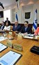 بررسی مذاکرات وین درکابینه امنیتی اسراییل: آمریکا به زودی به برجام باز می گردد/ سفر فوری مقامات نظامی و امنیتی اسراییل برای بررسی مذاکرات وین