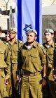 مخالفت 2 هزار مقام نظامی سابق اسرائیل با بازگشت به برجام